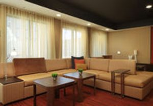 Image 5 | Courtyard by Marriott Dayton North