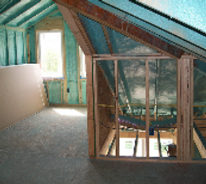 Image 8 | Totally Foam Insulation