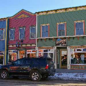 Image 9 | Crested Butte Electrical Inc.