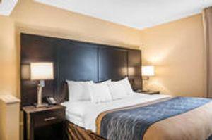 Image 6   Comfort Inn & Suites