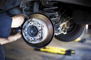 Image 3 | RTD Auto Repair