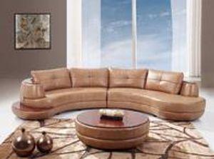 Image 3 | Furniture Land Plus