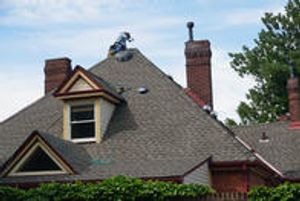 Our company is dedicated to ensuring complete customer satisfaction, so we provide warranties for our customers. Call us for all of your roofing, siding, and gutter needs!