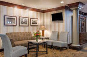 Image 7   Holiday Inn Express Philadelphia-Midtown, an IHG Hotel