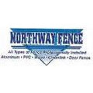 Image 1 | Northway Fence
