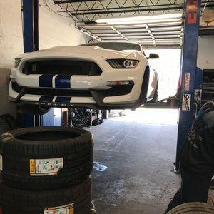 Image 7   M&M Elite Auto Sales & Service