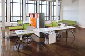 Image 6 | Workspace Solutions