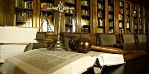 Starken Law Office