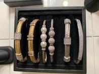 Image 19 | Carioti Jewelers