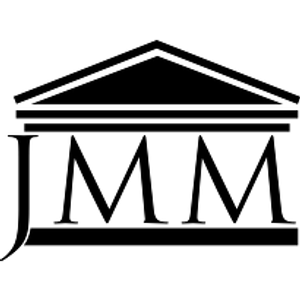 Image 1 | Law Offices of James M. Moore
