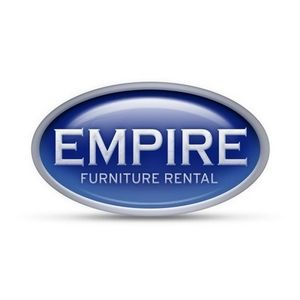 Image 1 | Empire Furniture Rental