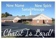 Image 4   Liberty Road Faith Fellowship