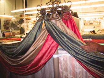 Image 15 | Raymonde Draperies and Window Coverings