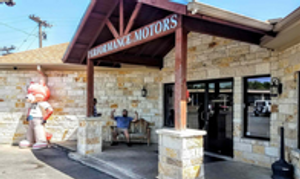 For over 18 years, Performance Motors has provided reliable used cars, trucks, and SUVs for area residents, regardless of their credit history.