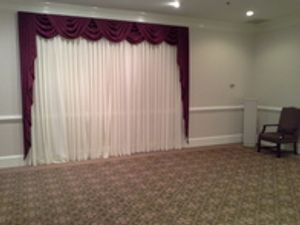 Image 5 | Northside Chapel Funeral Directors and Crematory