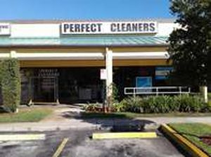 Image 2 | Perfect Cleaners