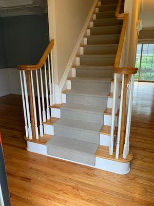 Image 8 | NJ APC Hardwood Floors