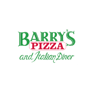 Image 1 | Barry's Pizza and Italian Diner