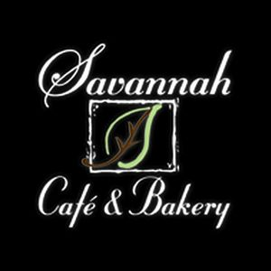 Image 1 | Savannah Cafe & Bakery