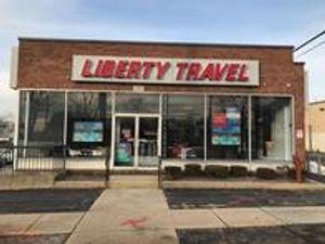 Image 4 | Liberty Travel