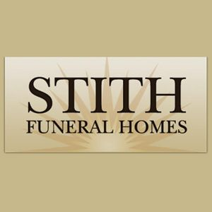 Image 1 | Stith Funeral Homes