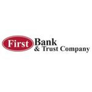 Image 1 | First Bank & Trust Co. - Bridgewater