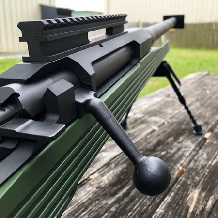 Image 20 | Armed in America Firearms