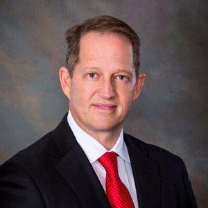 Attorney Michael V. Baxter