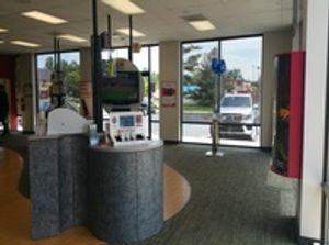 Image 2   Verizon Authorized Retailer - TCC