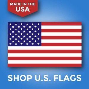 Image 4 | Custom Flag Company