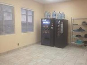 Image 5 | Excellence Janitorial Services & Carpet Cleaning