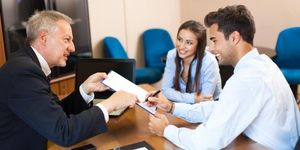 How a Rental Property Is Treated During Bankruptcy