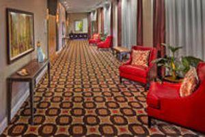 Image 5 | Holiday Inn Jacksonville E 295 Baymeadows, an IHG Hotel