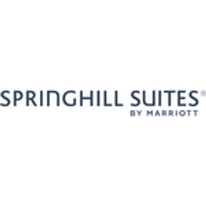 Image 1 | SpringHill Suites by Marriott Indianapolis Downtown