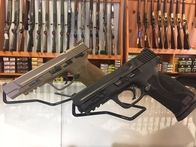 gun store San Antonio