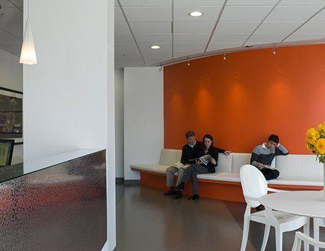 Golden Gate Urgent Care is a Urgent Care serving San Francisco, CA