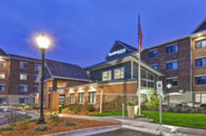 Image 3 | Residence Inn by Marriott Cleveland Airport/Middleburg Heights