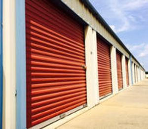 Helping you keep your belongings safe and secure for a short-term or long-term storage need is our mission at AAA Self Storage of FV.