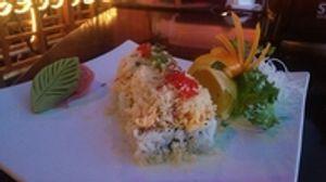Image 7 | Shinto Japanese Steakhouse & Sushi Lounge