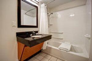 Image 9 | Fairfield Inn & Suites by Marriott North Platte