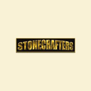 Image 1 | Stonecrafters