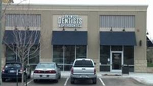 Image 4 | Lakewood Dentists