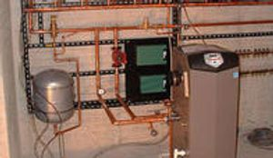 Image 3 | Pugh Heating & Air Conditioning