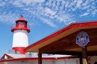 Image 5   The Lighthouse Restaurant & Lounge