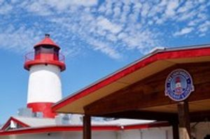 Image 5 | The Lighthouse Restaurant & Lounge