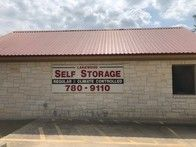 Whether you're looking for temporary or long-term storage solutions for your few small items or your many over sized items, we have the space for you.