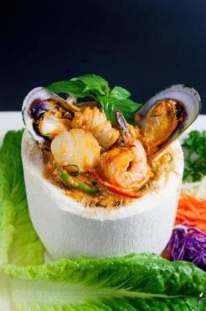 Image 9 | Lanna Thai Cuisine