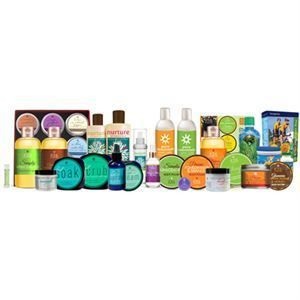 Image 6 | 90 For Life Youngevity