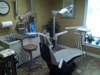 Image 4 | Dental Care Center of Decatur