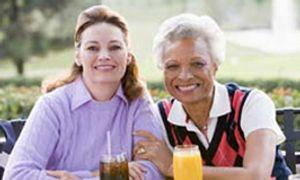 Image 7 | Always Best Care Senior Services